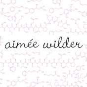 Aimee Wilder Wall Paper