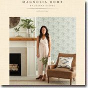 Magnolia Home Wall Paper