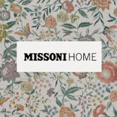 Missoni Home Wall Paper