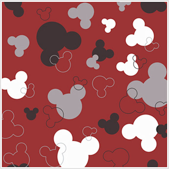 Red Minnie Mouse Wallpaper Tumblr And Mickey