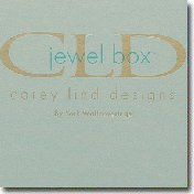 Jewel Box Wall Paper