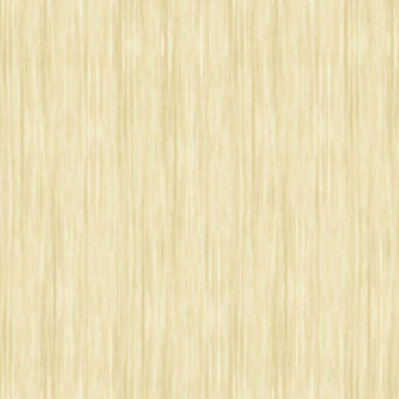 Light Tan Wood Texture Wallpaper