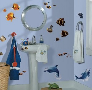 fish-bathroom-decal