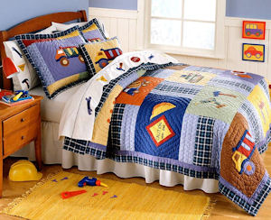 http://www.discounthomebedding.com/home-bedding-detail.php?RecordID=23564
