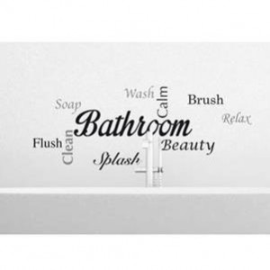 wallpops-bathroom-2