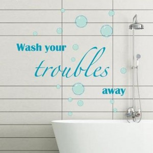 wallpops-washtroubles-2