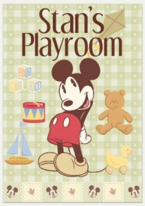 rm-mickey-old-playroom-2