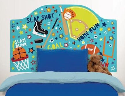 junior-varsity-peel-stick-headboard