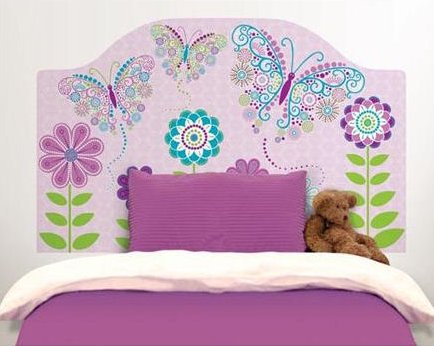 social-butterfly-peel-stick-headboard