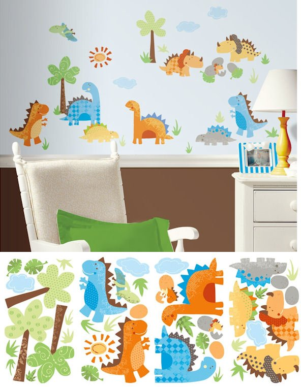 babysaurus-wall-stickers