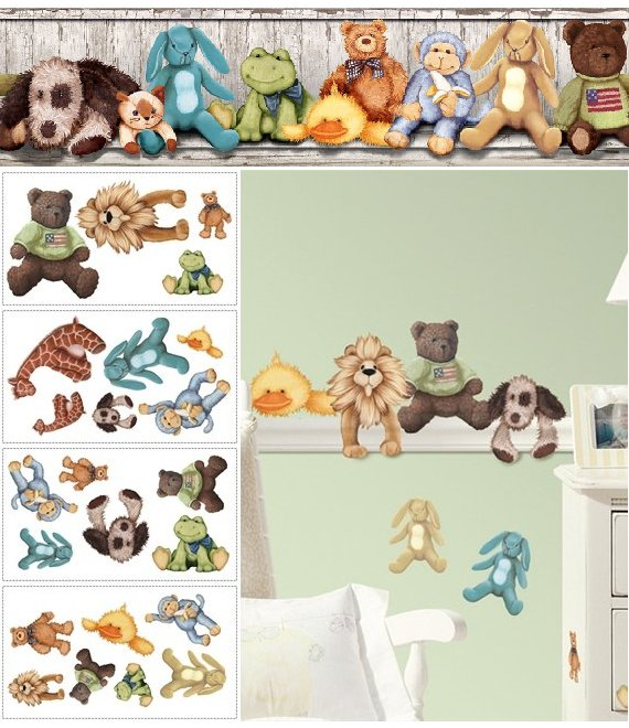 cuddle-buddies-wall-decals
