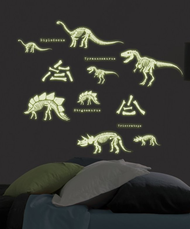 glow-in-dark-dinosaur-stickers