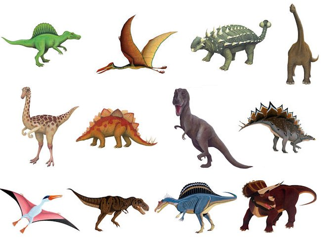 peel-and-stick-instant-mural-dinosaurs