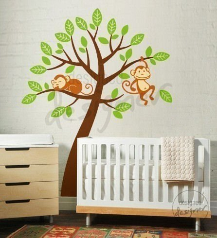 two-monkeys-on-a-tree-decal