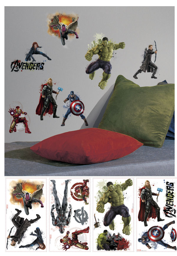 avengers-age-of-ultron-stickers
