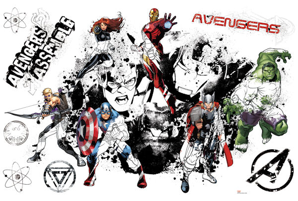 avengers-assemble-wall-sticker